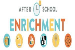Parker-Anderson Enrichment Featured Photo