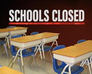 TEXAS GOVERNOR ORDERS SCHOOLS TO REMAIN CLOSED UNTIL MAY 4 Featured Photo