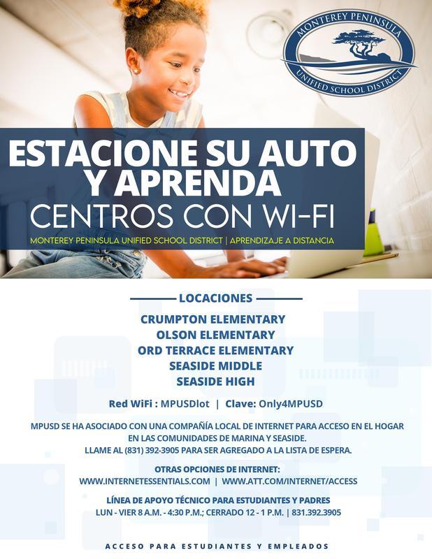 Park N Learn 2020-21 Spanish.jpg