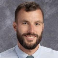 Derek Wetzel's Profile Photo