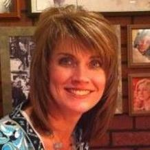 Rhonda Parris's Profile Photo