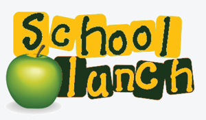 school lunch logo web background.png
