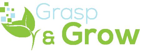 Keep Current Grasp & Grow Program