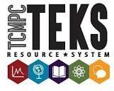 TEKS logo