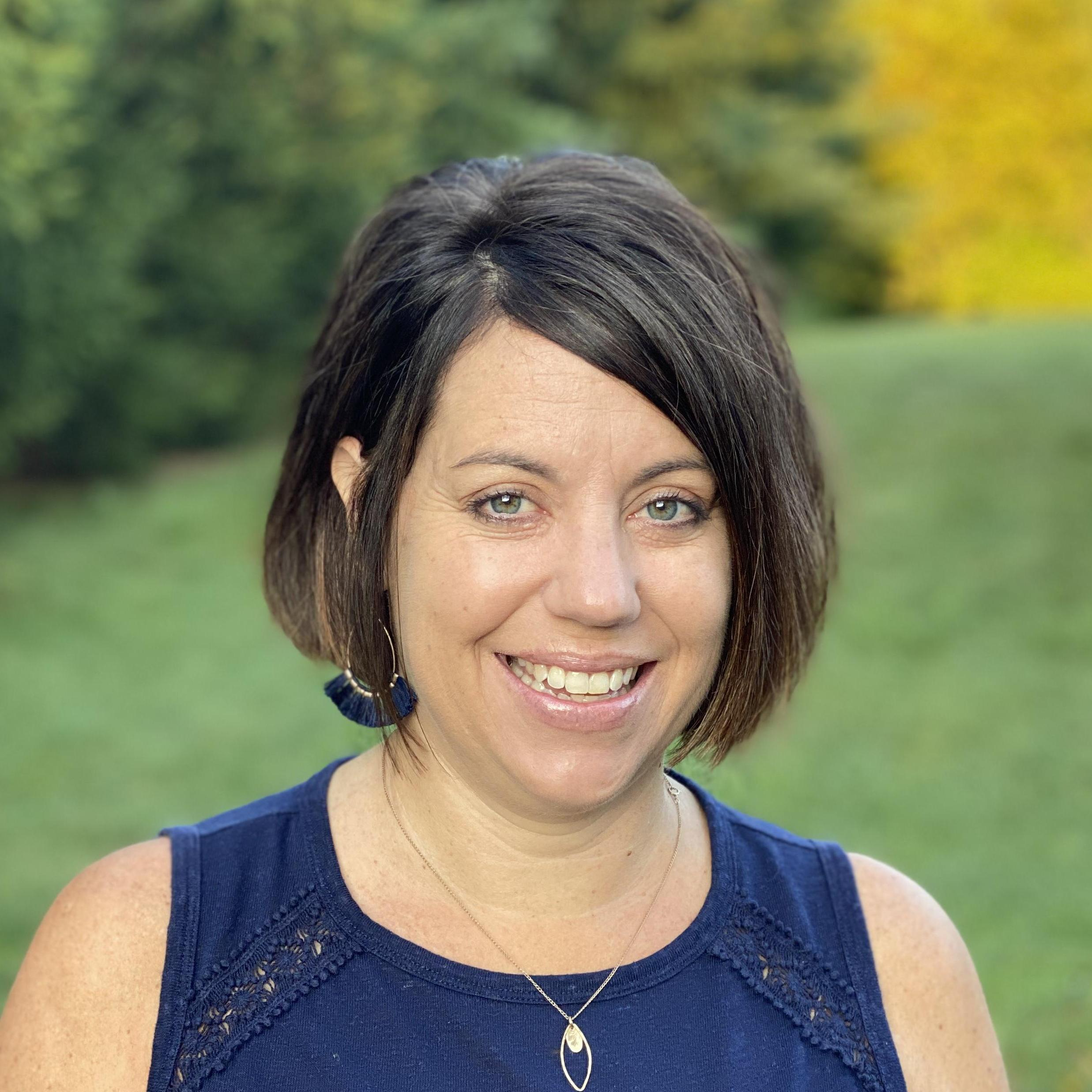 Jill Heilman's Profile Photo
