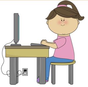 girl computer.png