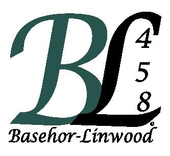 District BL