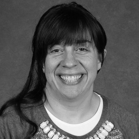 Karen Finkelstein's Profile Photo