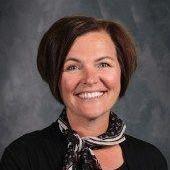 Lynn Lebsack's Profile Photo