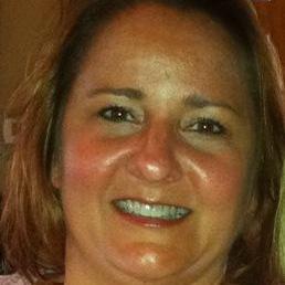 Laura Lecamus's Profile Photo