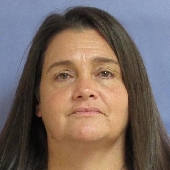 Donna Scitern's Profile Photo
