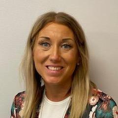 Rebecca Carstensen's Profile Photo