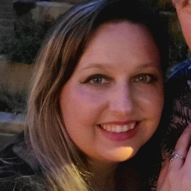 Laura Lange's Profile Photo