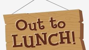 wooden-out-to-lunch-clipart.jpg