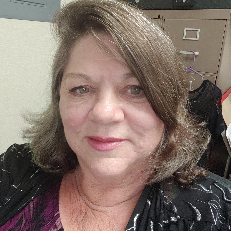 Elona Mollon's Profile Photo