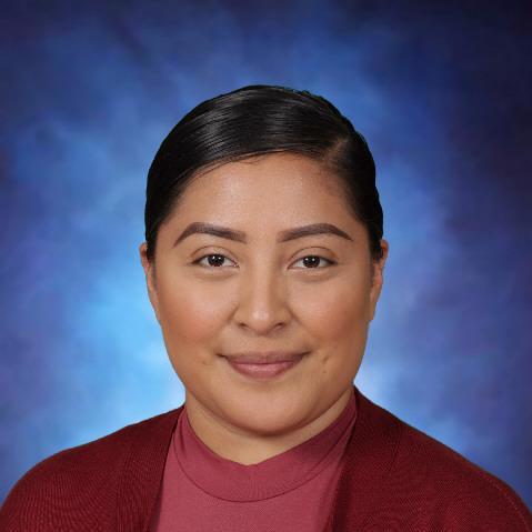 Jennifer Araiza's Profile Photo