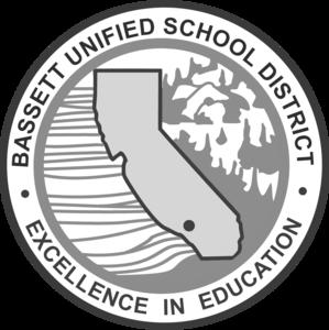 busd logo