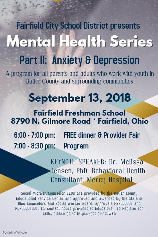 Mental Health Series Sept13.jpg