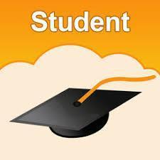 Student Plus App