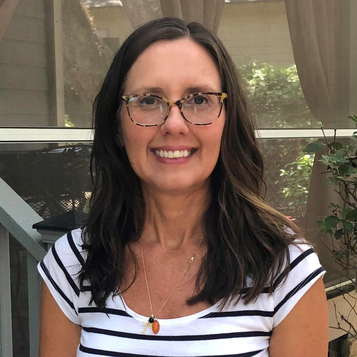 Melissa Hincher's Profile Photo