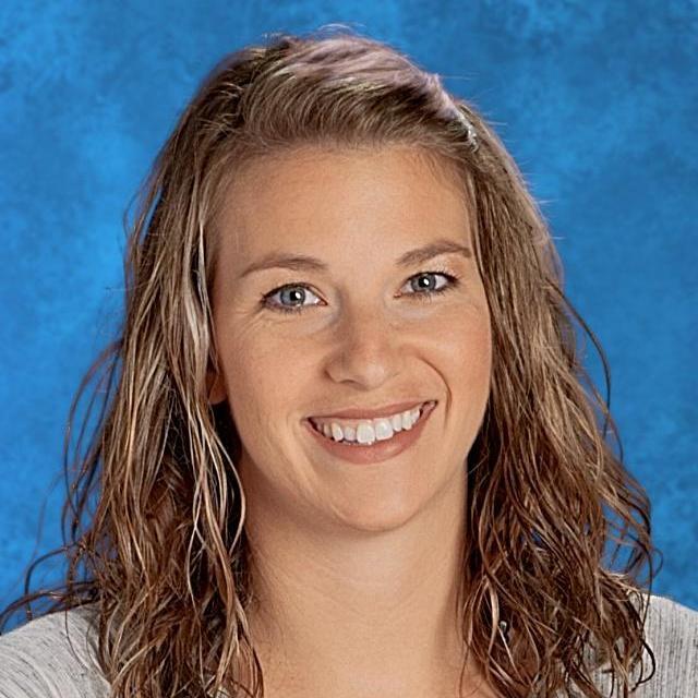 Kim Call's Profile Photo