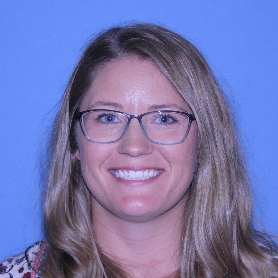 Christie Reuber's Profile Photo