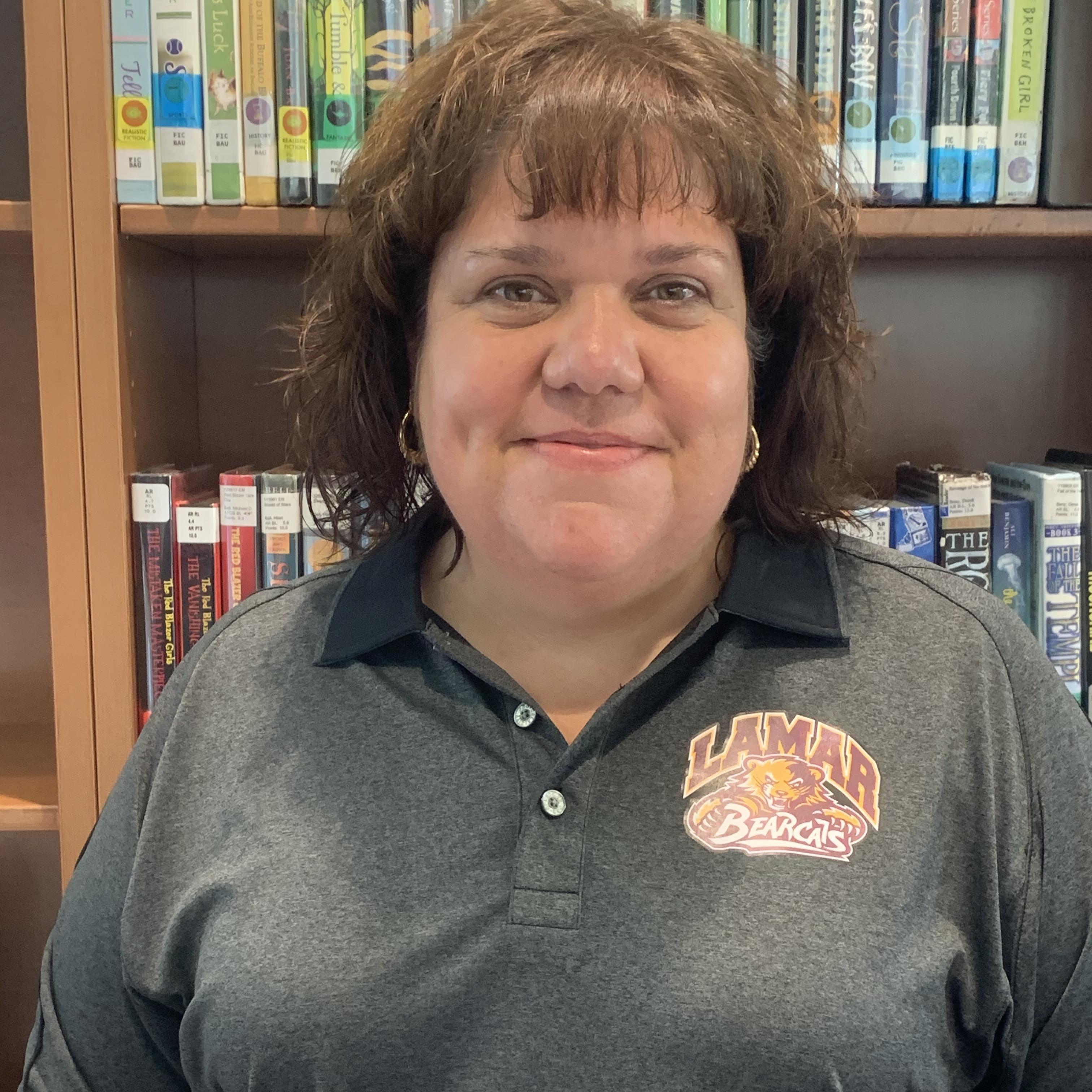 Karen Pawelek's Profile Photo