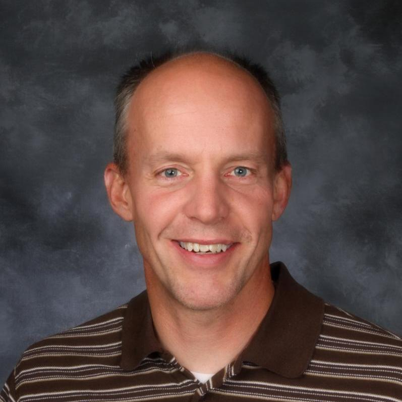 Steve LaBau's Profile Photo