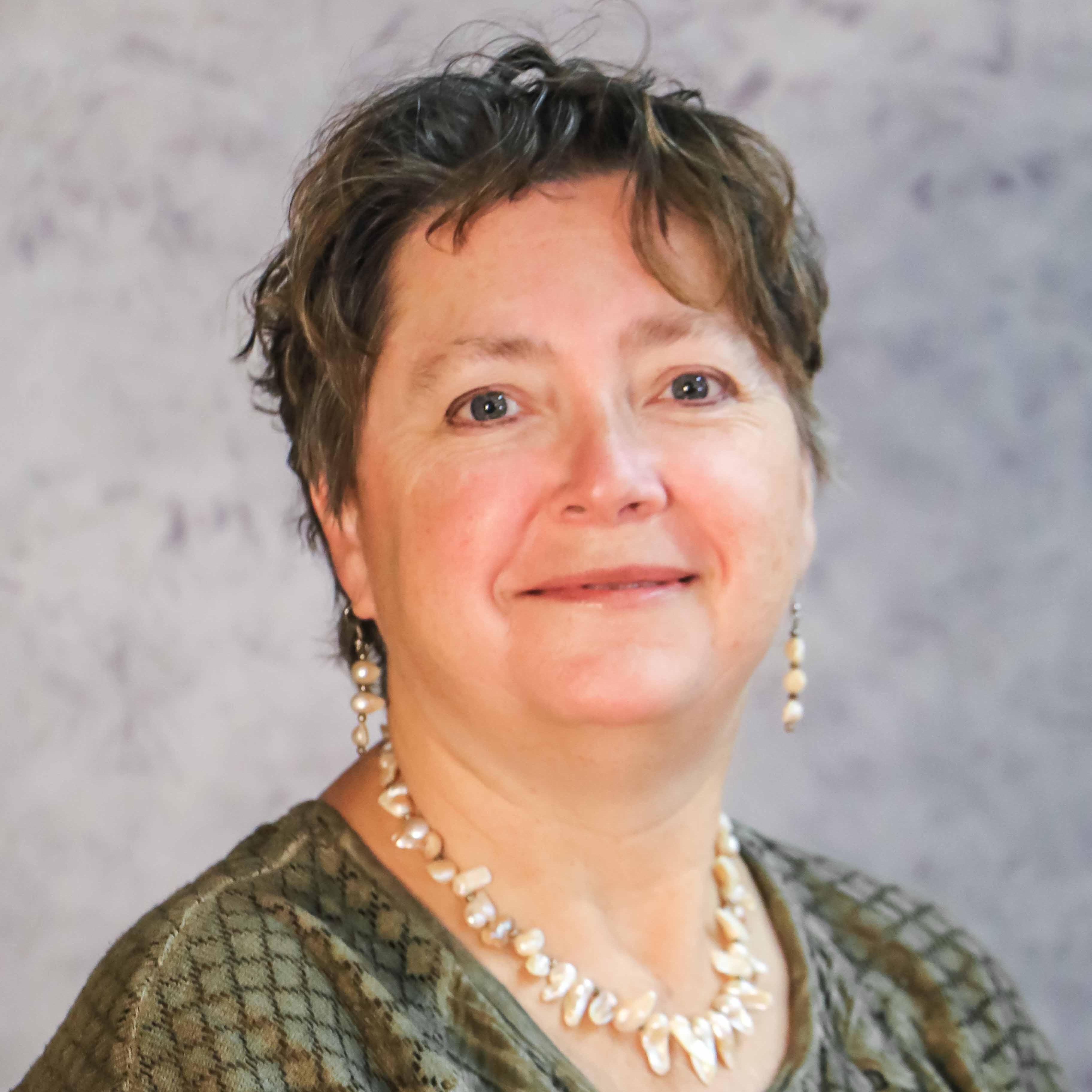 Kimberly Stecher's Profile Photo