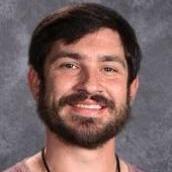 Scott Blake's Profile Photo
