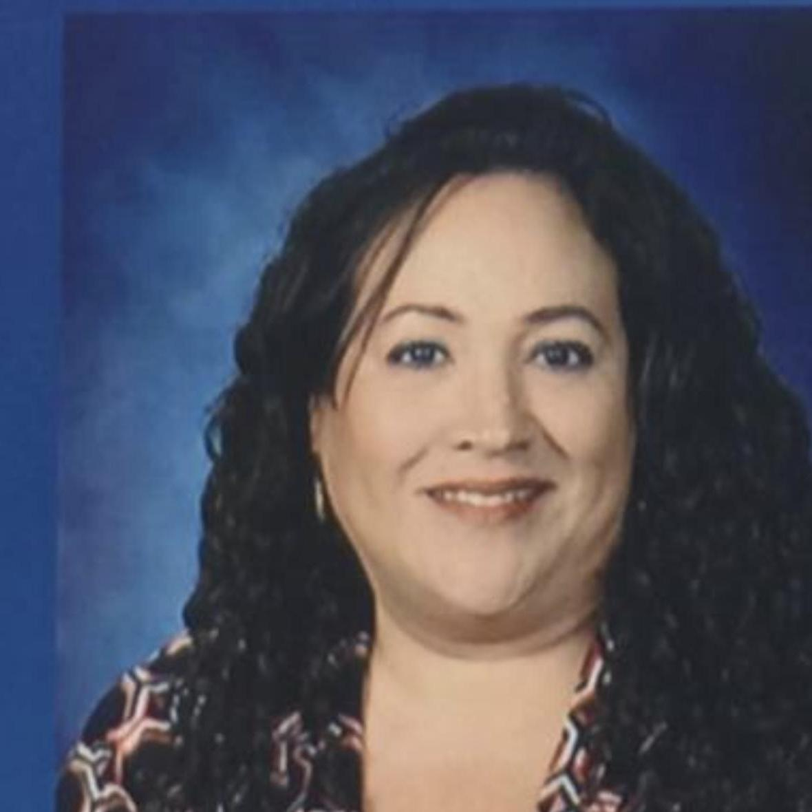 Guadalupe Luevanos's Profile Photo