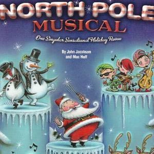 northpolemusical.jpg