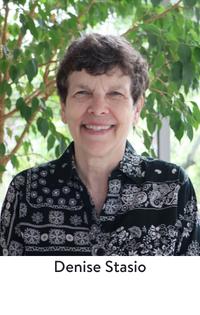 Denise Stasio
