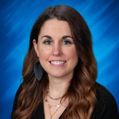 April Anderson's Profile Photo