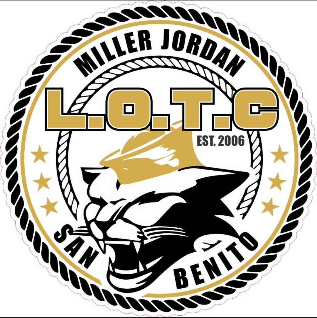 LOTC logo