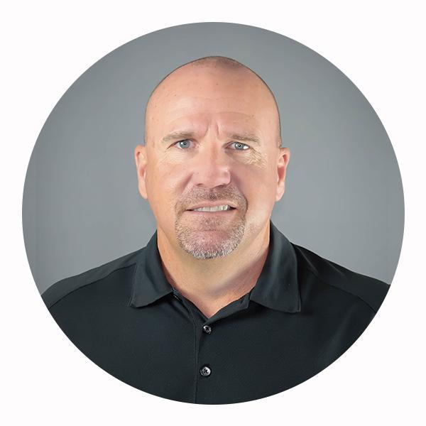 assistant athletics director, spencer gnatt