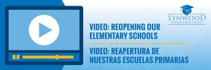 LUSD_ReopeningElementaryVideo_WebBanner.jpg