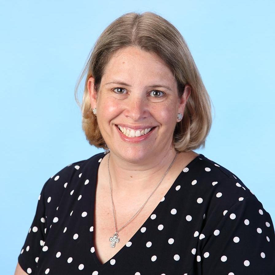 Stephanie Ball's Profile Photo