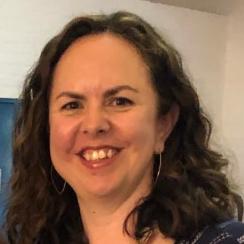 Elaine Gramling's Profile Photo