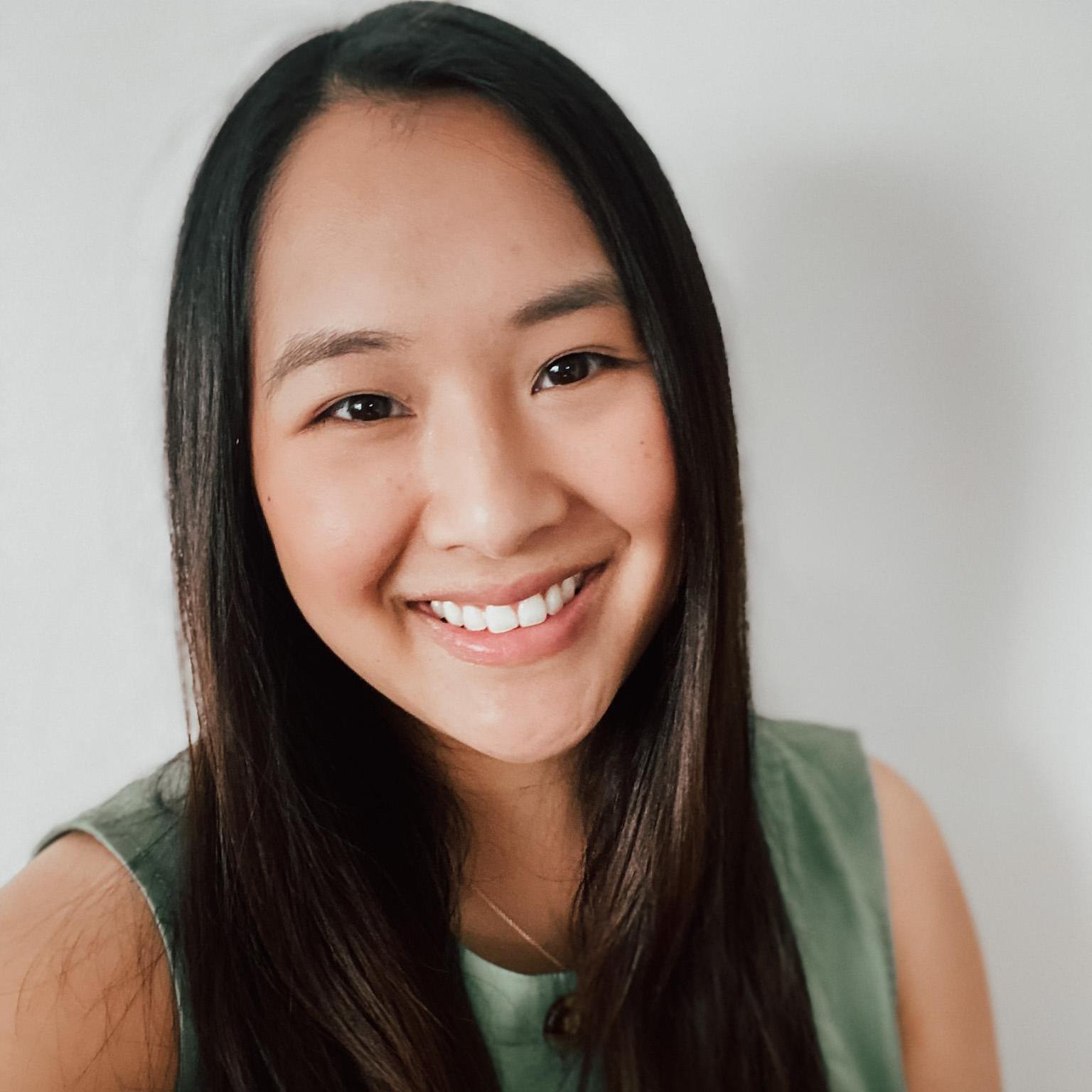 Jenny Nguyen Evans's Profile Photo