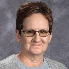 Jeanette Machinsky's Profile Photo