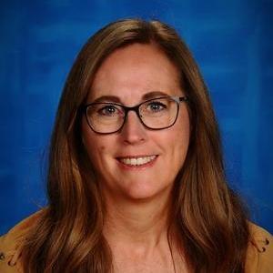 Joyce Wilson's Profile Photo