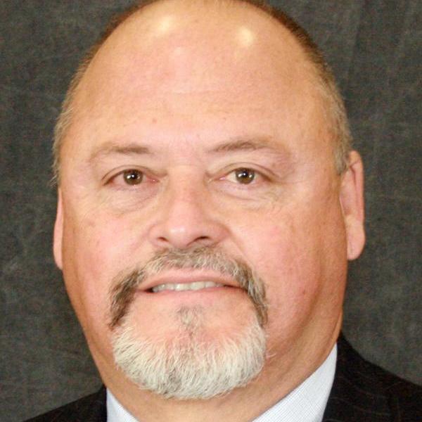 Bill Spurlock's Profile Photo