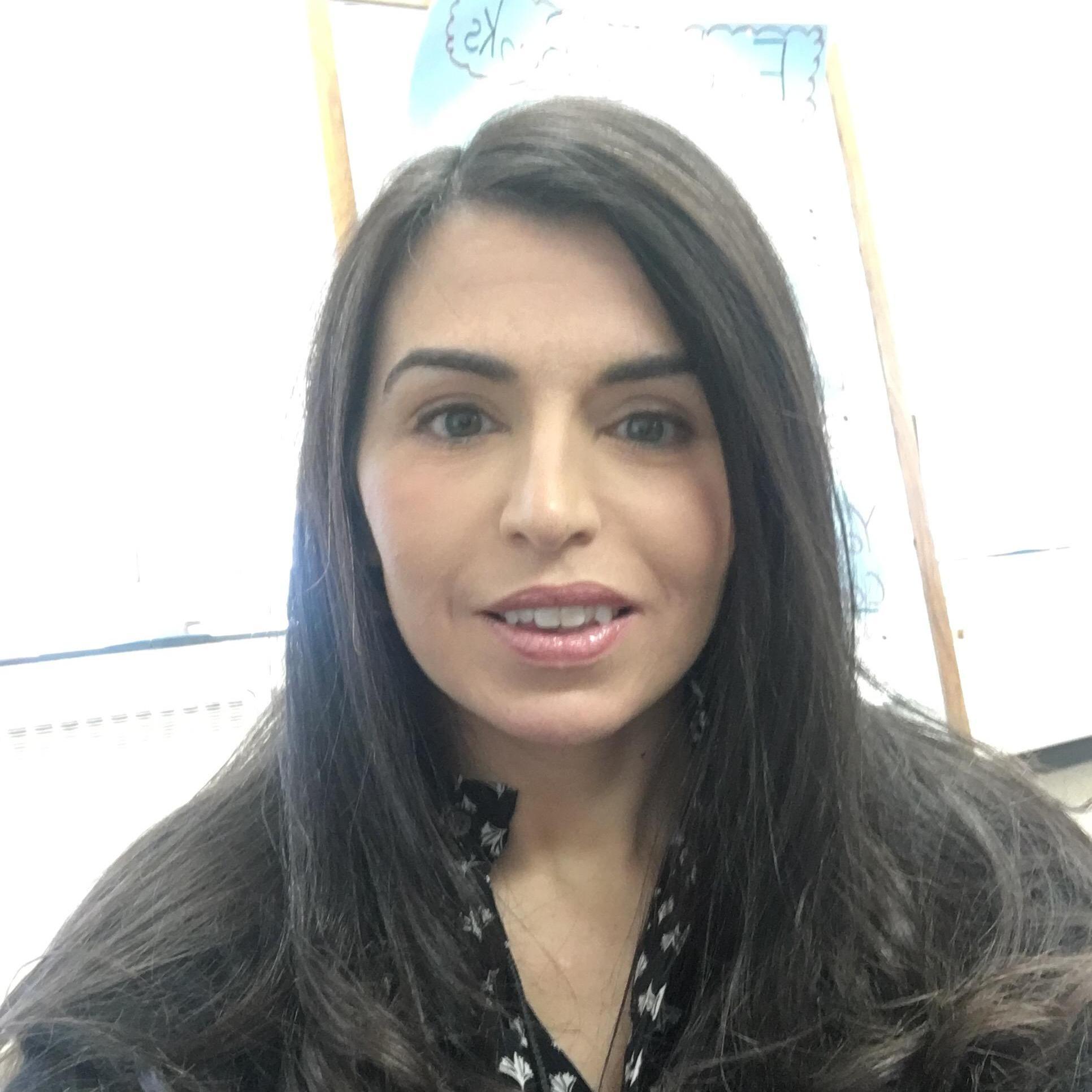 Lindsey Federico's Profile Photo