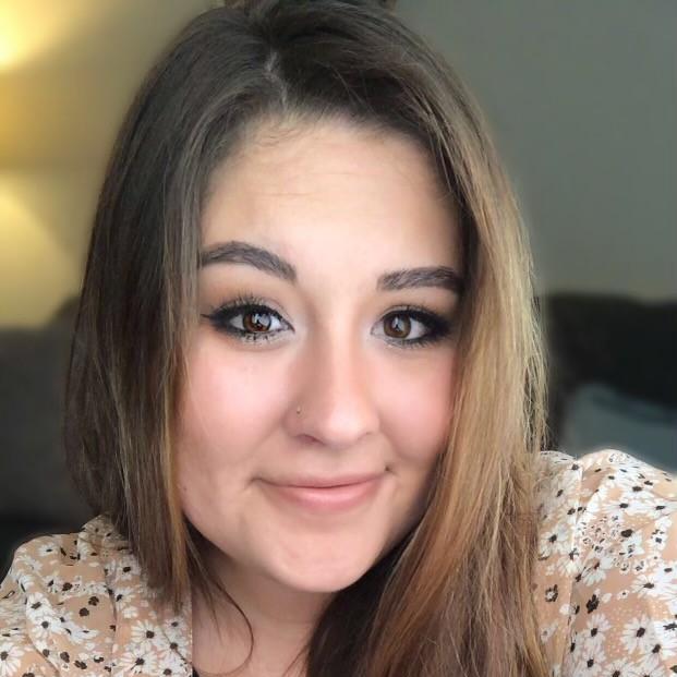 Jillian Vensel's Profile Photo