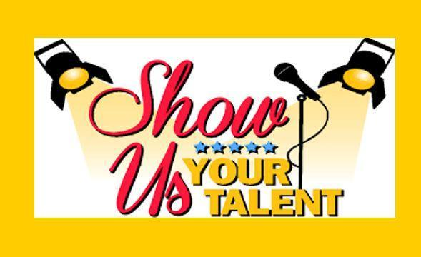 SSMS Talent Show is Tonight - May 24 Featured Photo