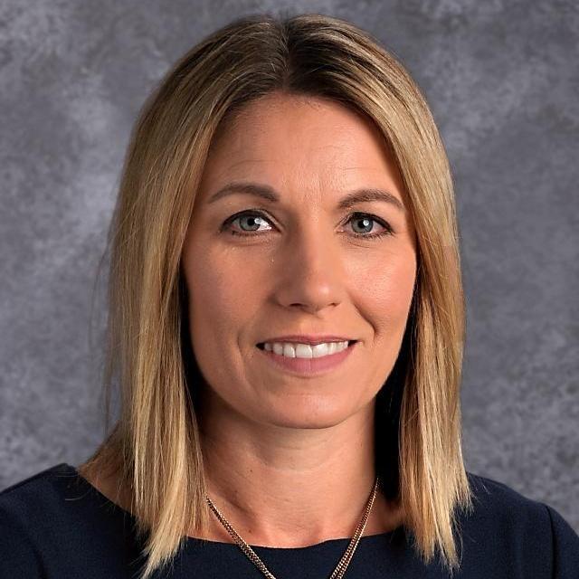 Kimberly Loofe's Profile Photo