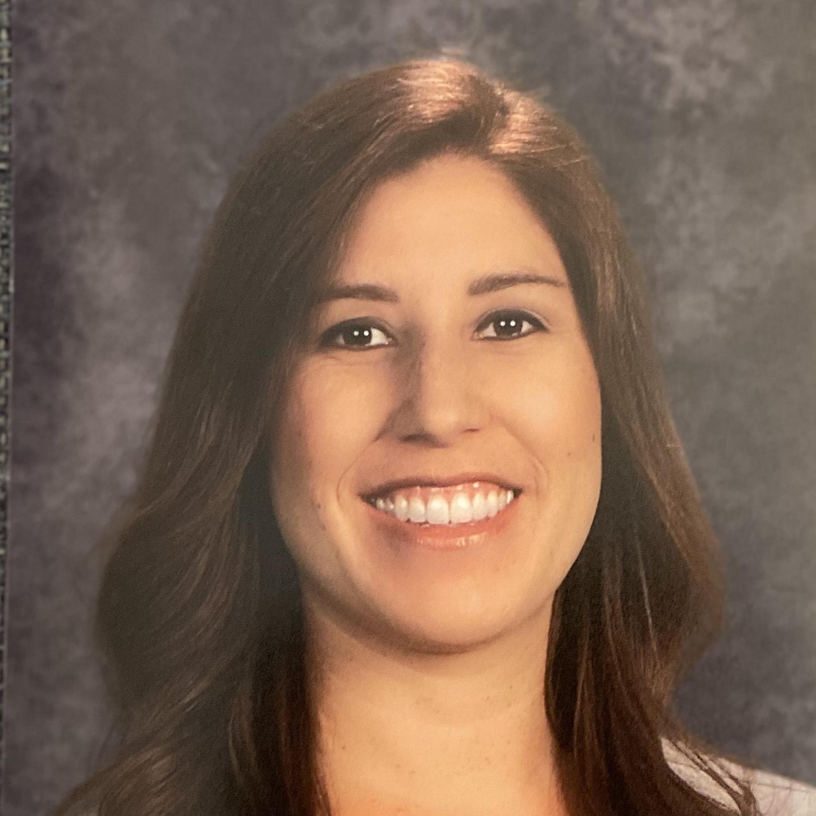 Melissa Sattler's Profile Photo