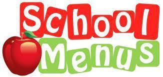 School Menus