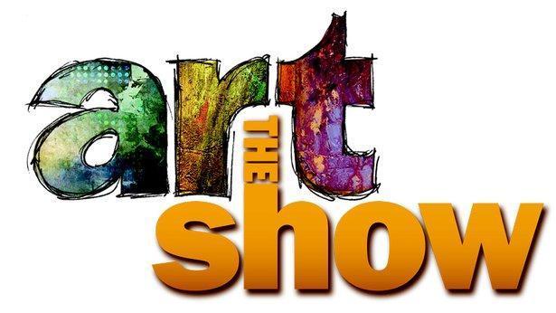 Art Show Week Featured Photo